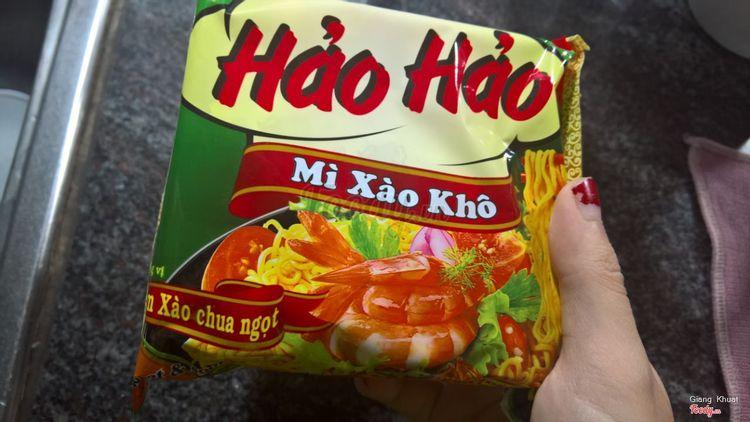 Vinmart+ - 91 Hoàng Văn Thái ở Hà Nội