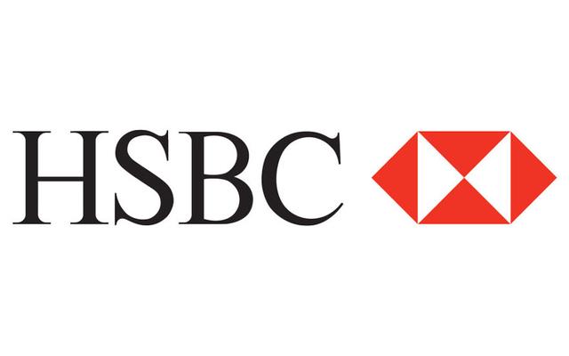 HSBC ATM - Đồng Khởi