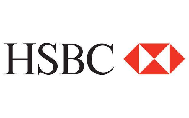 HSBC ATM - Bùi Thị Xuân