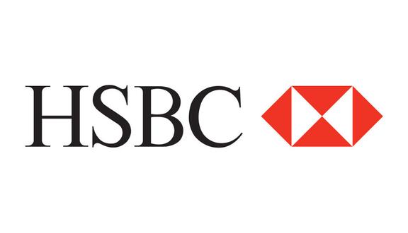 HSBC ATM - 72 Lê Thánh Tôn