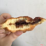 Taiyaki chocolate