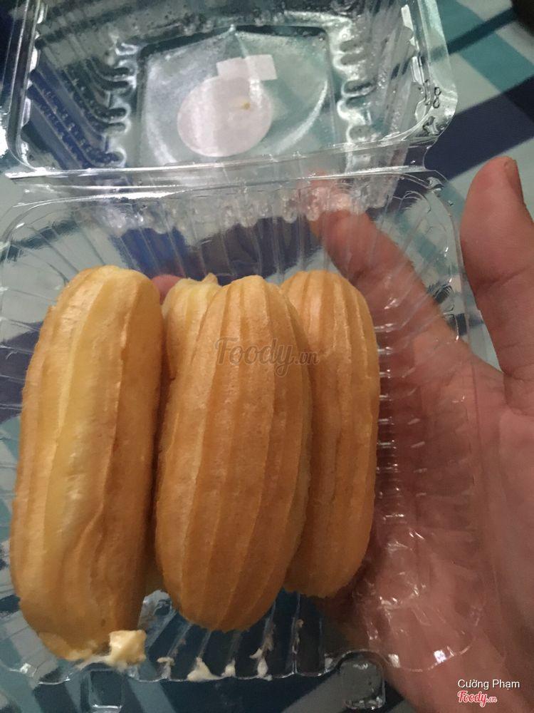 Tiệm Bánh US Cake - Đinh Tiên Hoàng ở Khánh Hoà