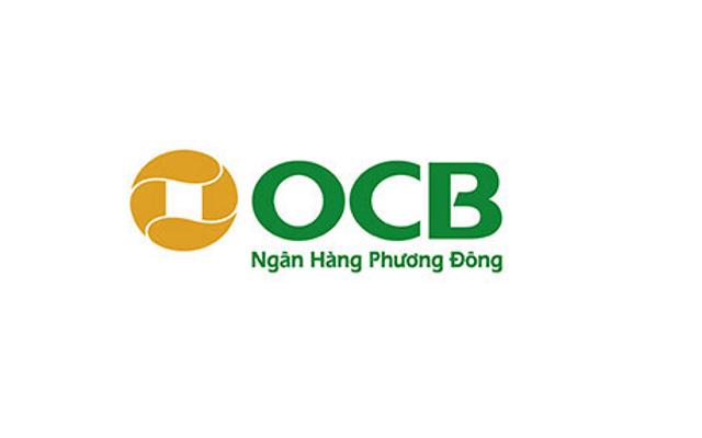 OCB ATM - Lê Thánh Tôn