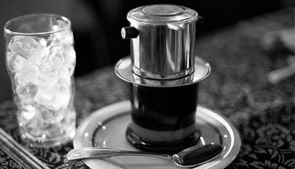 Hòa Nhã Cafe