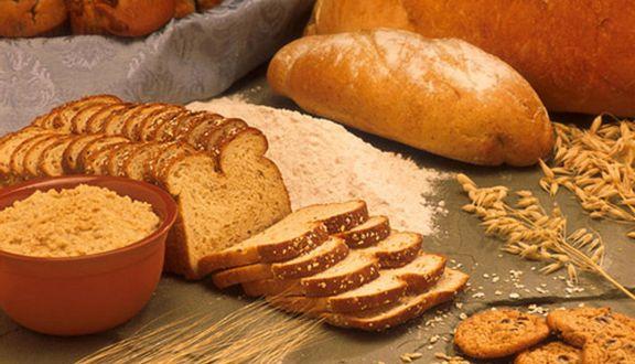 Tình Bạn 2 - Bánh Mì Pháp