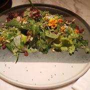 Salad Qui