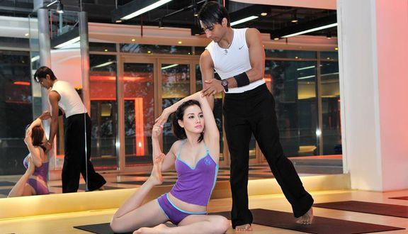 Vital Fitness & Yoga