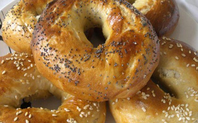 Bánh Mì Quỳnh Hương