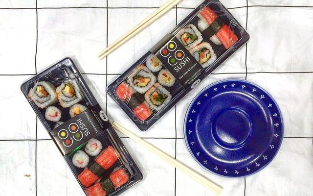 Coco Sushi - Shop Online