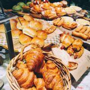 bánh các loại