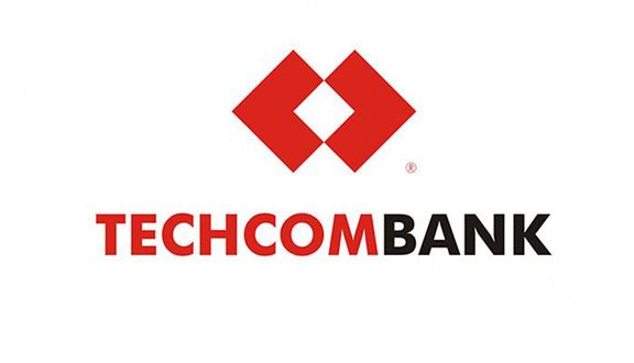 Techcombank ATM - Phan Huy Ích