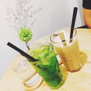 Quán xinh , đồ uống cũng rất ngon nữa ❤️