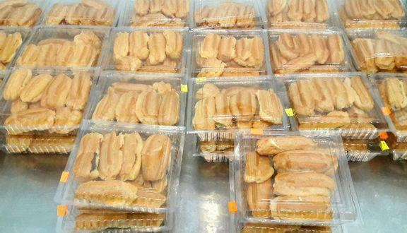Bánh Su Tươi Tiên Tiên - Shop Online