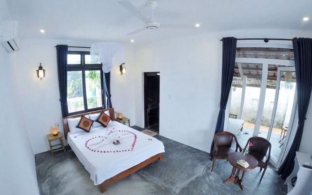 Vu Bungalow Hotel