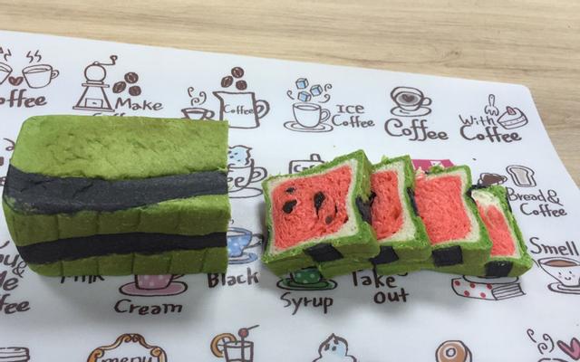 Just Cake - Shop Bánh Online