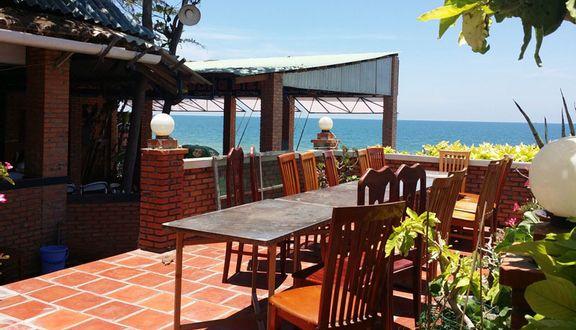 Sóng Biển - Cafe & Nhà Hàng