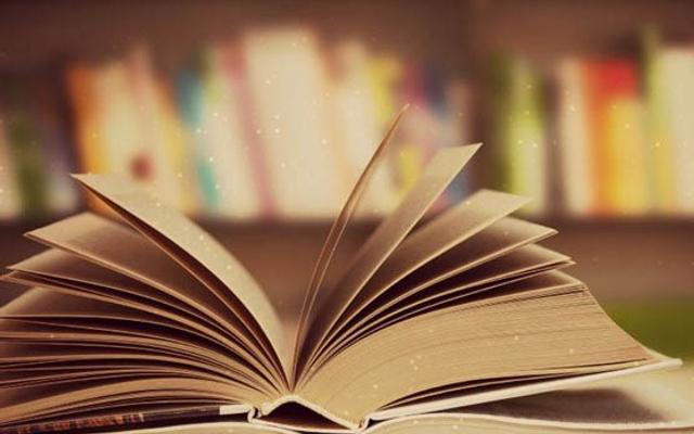 Hiệu Sách Nhã Nam - Phạm Ngọc Thạch