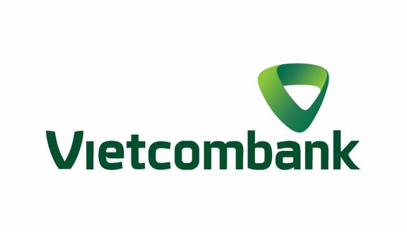 Vietcombank - PGD Quận 2