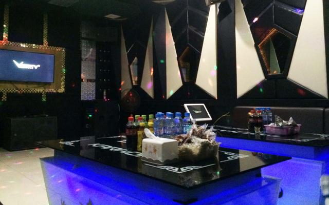 Tam Nam - Lẩu Nướng, Cafe & Karaoke