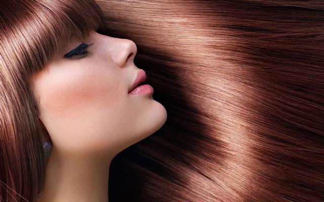 Hair Salon Thùy Dương