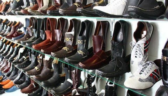Hiệu Giày Phước Lai