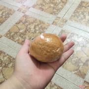 Bánh mì nhỏ 5k