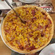 Pizza Tuyệt lắm đi ăn thôi <3