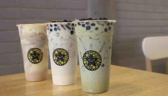Trà Sữa Tocotoco - Đại Lộ Hồ Chí Minh