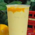 S4. Mango Passion