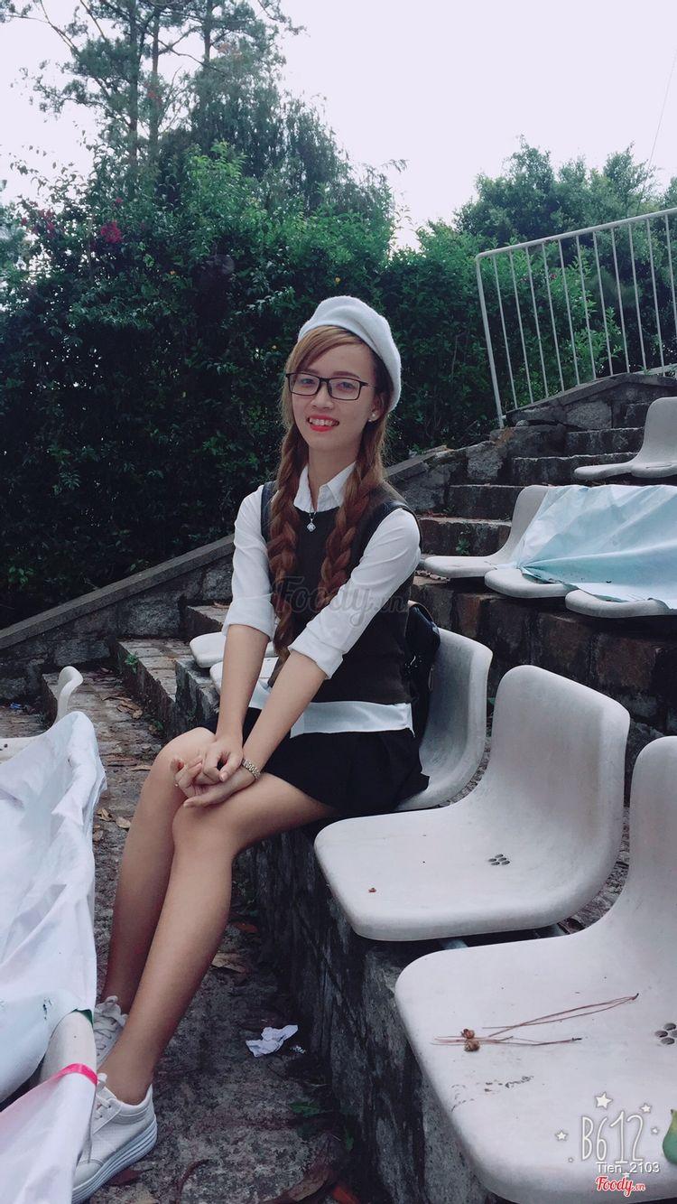 Nhà Thiếu Nhi Tỉnh Lâm Đồng ở Lâm Đồng
