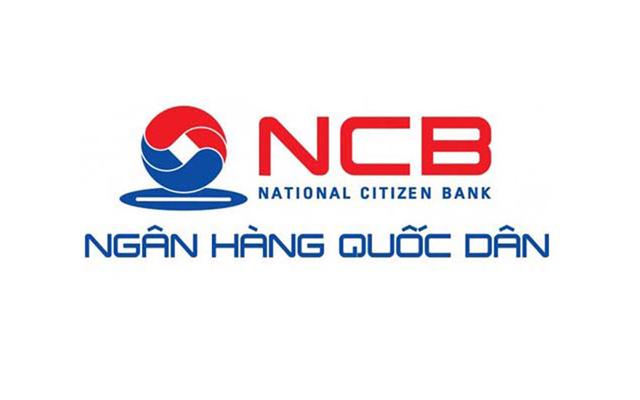Ngân Hàng Quốc Dân NCB - PGD Hàng Xanh