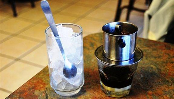 Reng Cafe