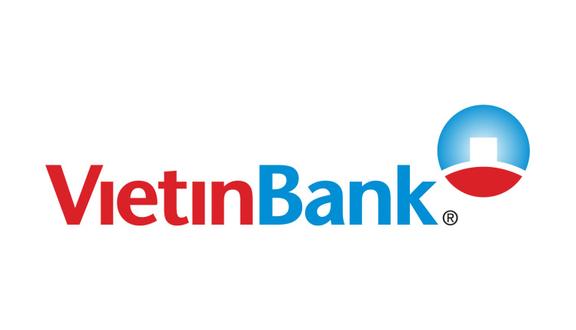 VietinBank ATM - Đường 1011