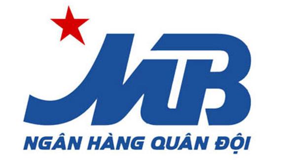 MBBank ATM - Nguyễn Thái Bình
