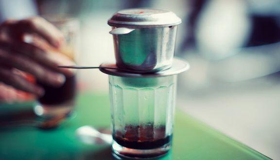 3T Vape Cafe