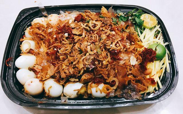 Bánh Tráng Tây Ninh Hoàng Ty - Shop Online