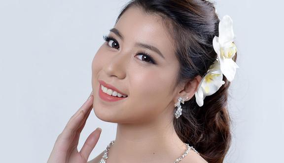 Trang Mi Makeup Store