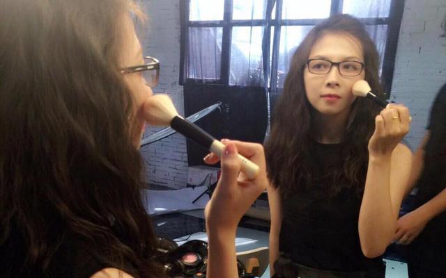 SanSan' House - Bridal & Makeup Store