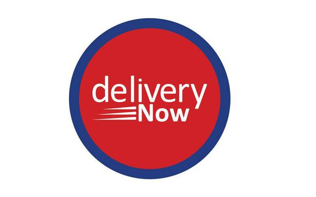 DeliveryNow Hà Nội
