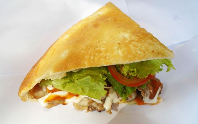 Kebab 186
