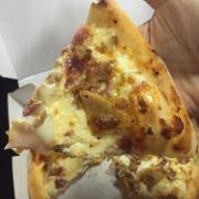 Pizza Sài Gòn