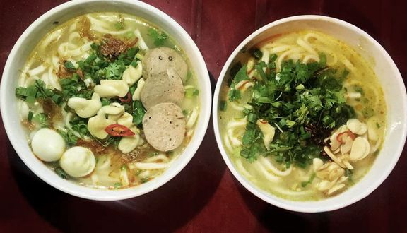 Image result for cháo canh vinh