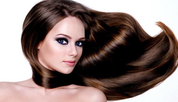 Pharreal Phương Hair Salon