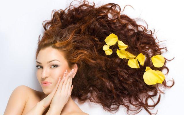 Yến Hair Salon