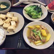 Bữa Trưa Thư Giãn 51K