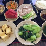 Bữa Trưa Thư Giãn 61K