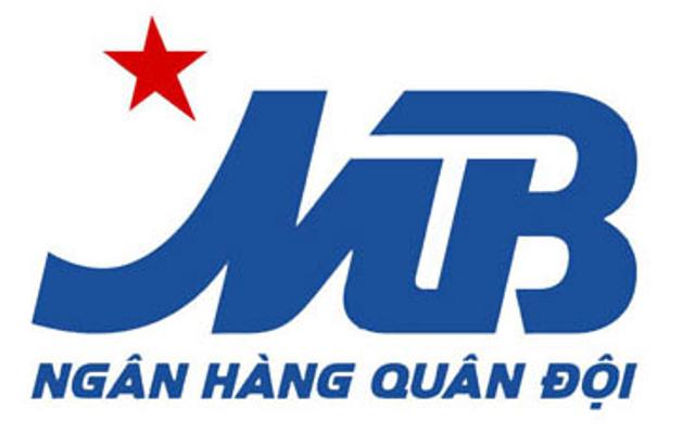MBBank ATM  158A/2 Hoàng Hoa Thám