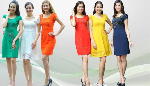 Sifa Fashion - Hùng Vương