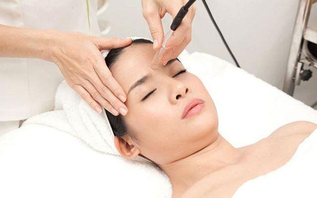 Xuân Trang Beauty Salon