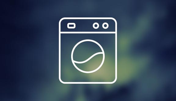 Giặt Ủi An Nam